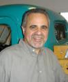 Chris Koumoulis, commercial truck sales